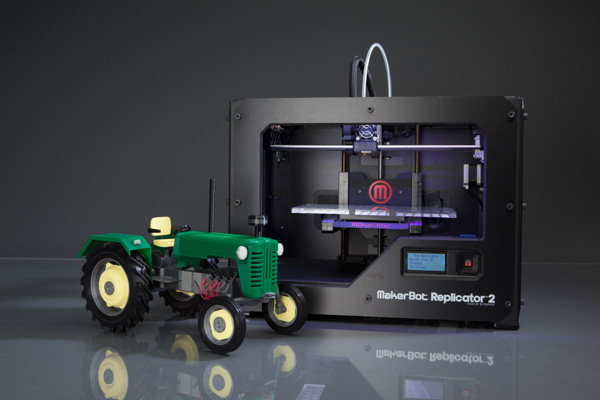 makerbot-replicator2_1.jpg